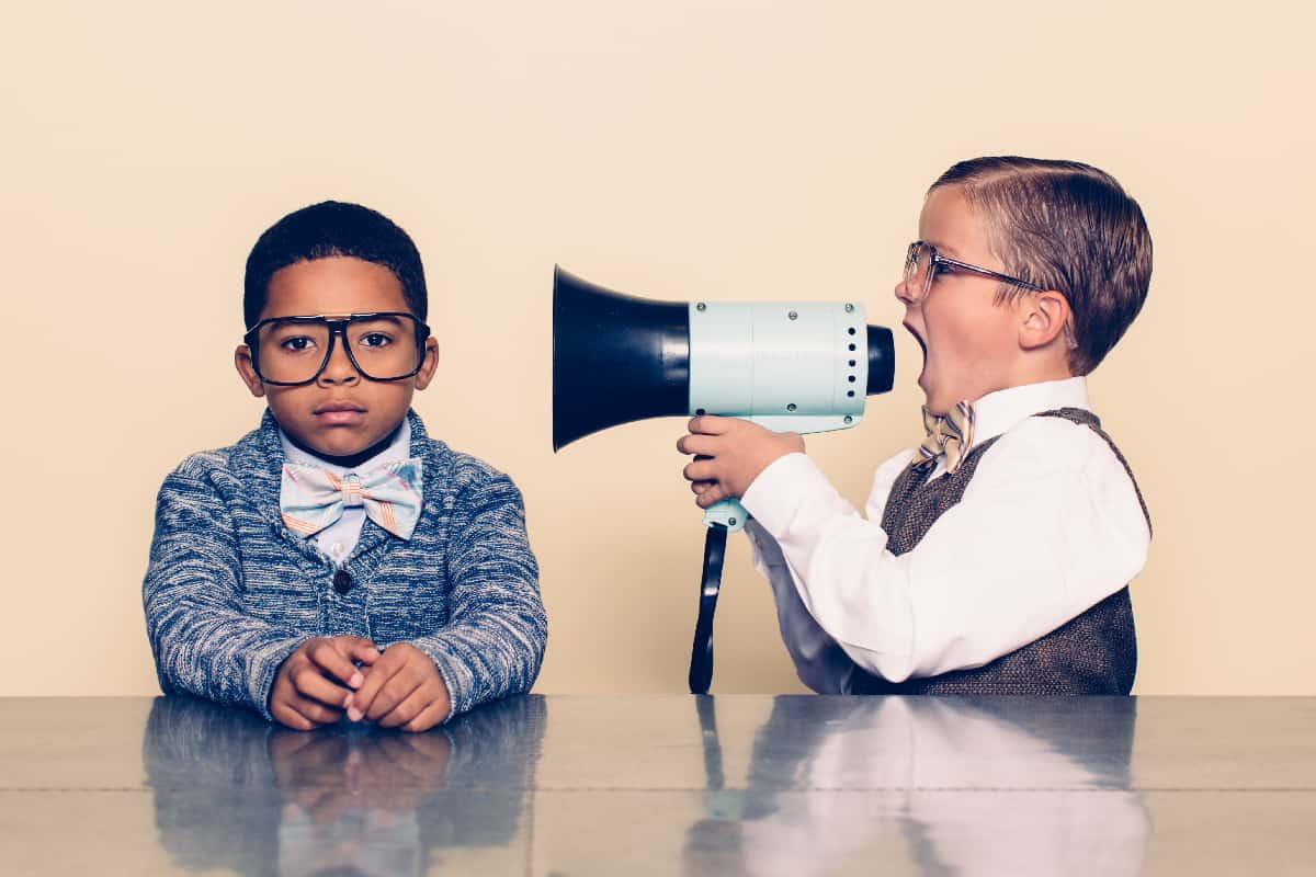 using slack to improve workplace communication