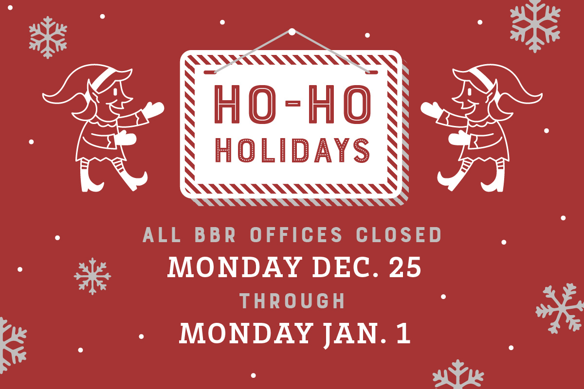 bbr holiday hours 2017 blog graphic